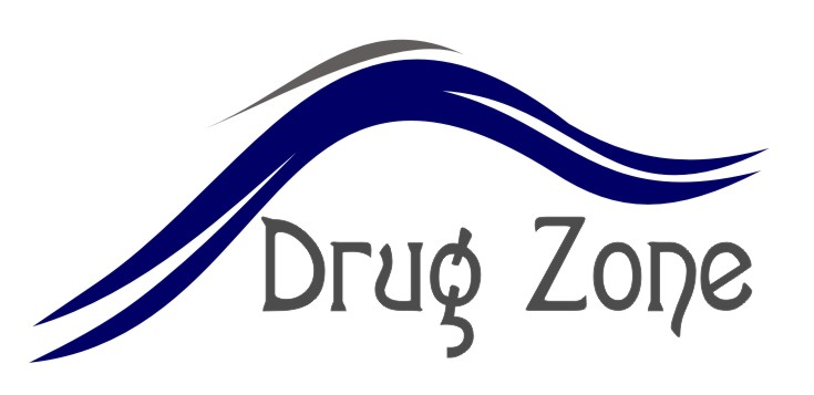 Drug Zone Limited